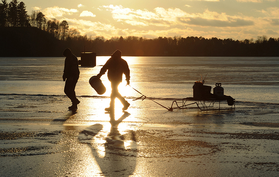 301 moved permanently for Ice fishing tournaments mn