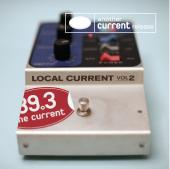 Local Current Vol. 2