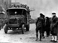 The 1934 Minneapolis truckers strike