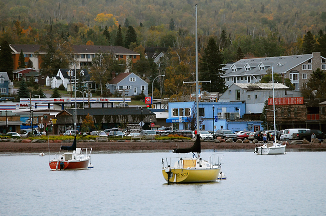 In Grand Marais, pattern emerges of older men pursuing teen girls ...