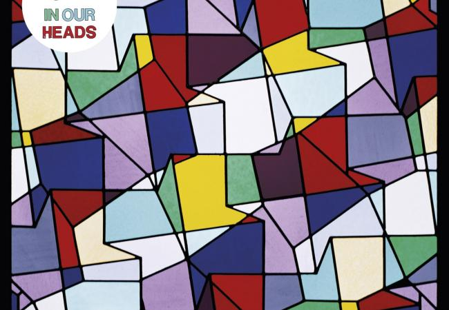 Album Art for In Our Heads by Hot Chip