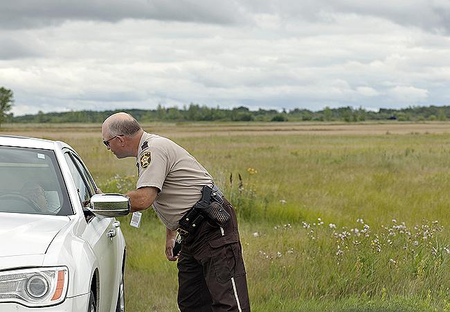 [Image: 20120813_polk-chief-deputy-karl-erickson...ist_33.jpg]
