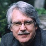 John Harbison, American composer