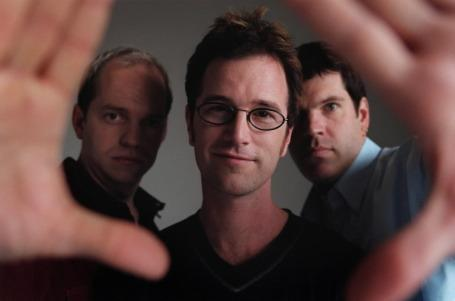 The late-'90s hitmakers, Semisonic, will reunite at the State Fair.