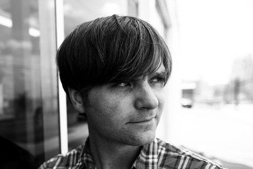 Death Cab for Cutie frontman Benjamin Gibbard is goin' solo.