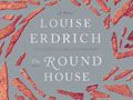 'The Round House' by Louise Erdrich