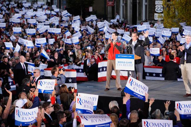 http://images.publicradio.org/content/2012/10/12/20121012_romney_33.jpg