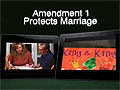Minnesota for Marriage TV advertisement