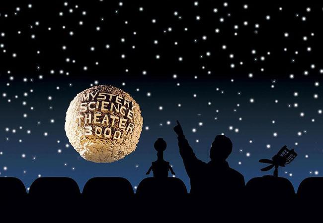 Mystery Science Theater 3000 20121101_mystery-science-theater-3000_33