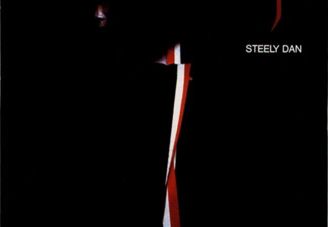 Album art for Steely Dan's
