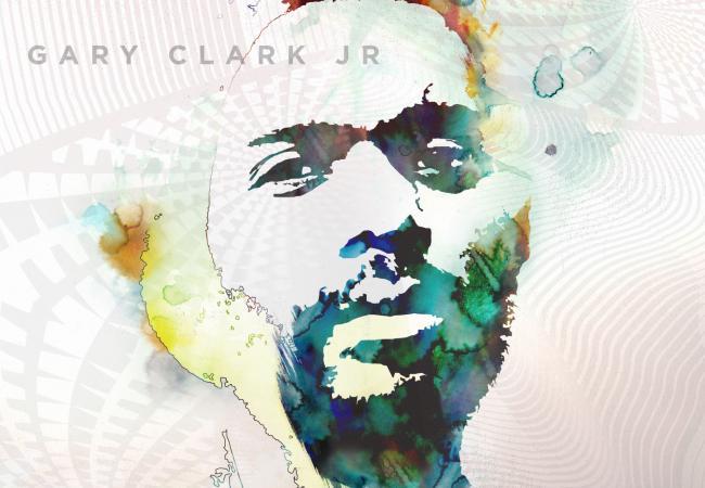 Album art for Gary Clark Jr.'s