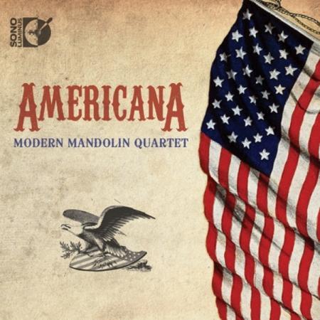 Http Minnesota Publicradio Org Display Web 2012 11 20 New Classical Tracks Modern Mandolin Quartet Americana