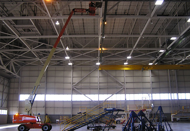 Minnesota resume builder