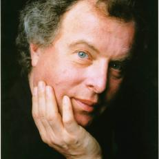 Pianist Andras Schiff has released a new recording of Bach's complete Well-Tempered Clavier.