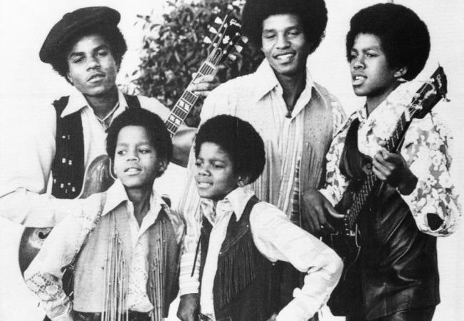 Today in Music History: The Jackson 5 becomes The Jacksons