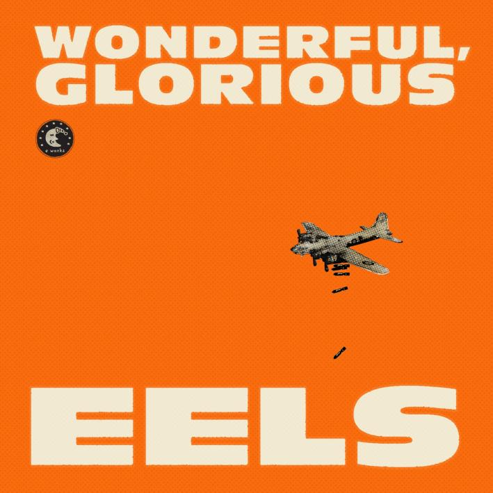 Album art for Eels's