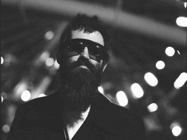 Mark Oliver Everett, better known by his moniker Eels, is a Twin Cities favorite prepping to release his 10th album