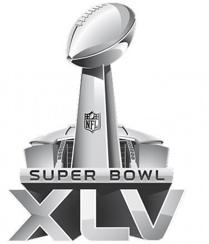 What songs about the Superbowl do you want to hear?