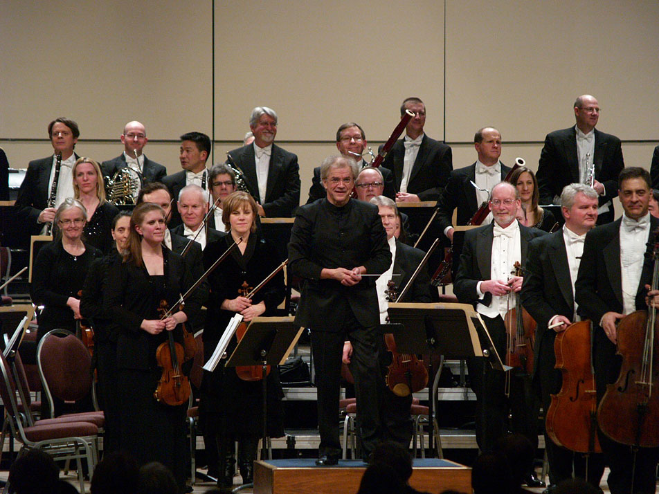 minnesota orchestra lockout ends meet