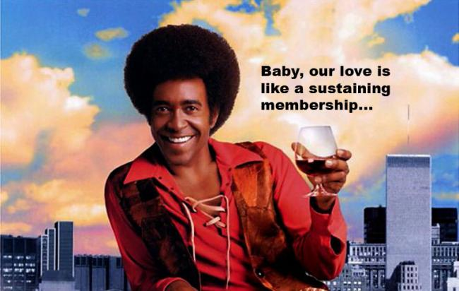 Tim Meadows' interests include in-studio performances, Django Django and donating to The Current.
