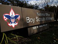 Boy Scouts of America Headquarters