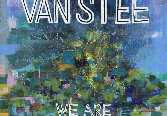 Van Stee - We Are