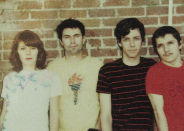 Defunct indie-pop icons Rilo Kiley are set to release a rarities compilation this spring.