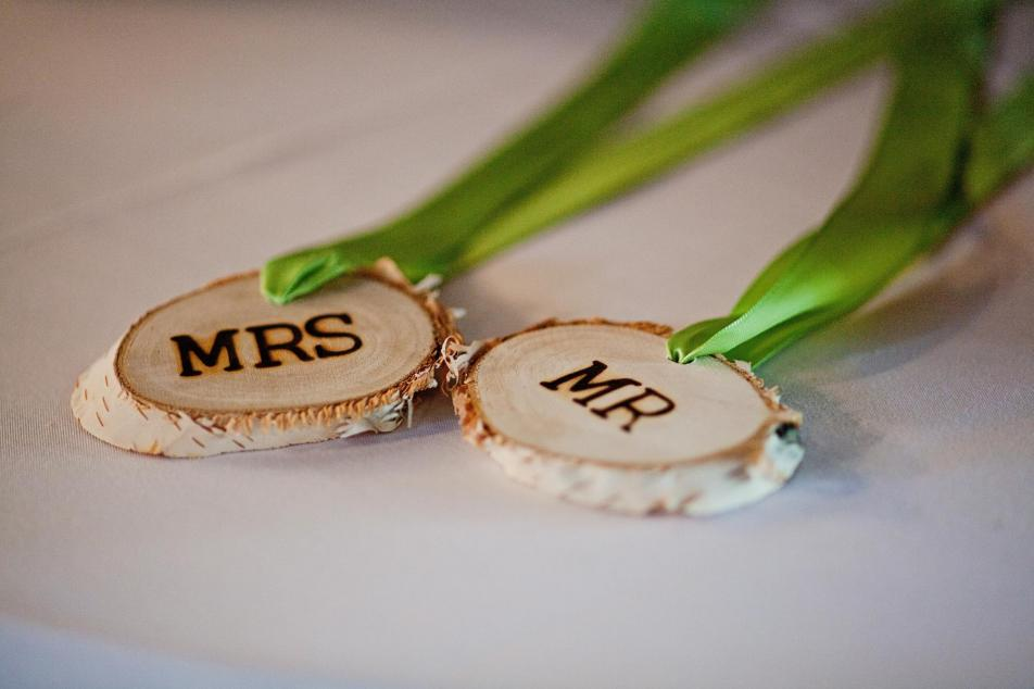 Today's 9:30 Coffee Break is about honorifics. What Mr., Mrs., or Ms. songs do you want to hear today?