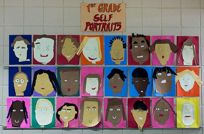 culturally diverse classroom plan essay