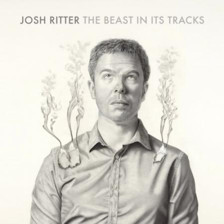 Josh Ritter - The Beast In Its Tracks