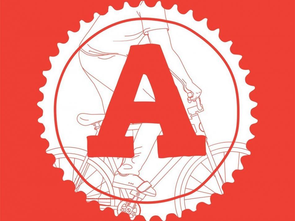 ARTCRANK is this Saturday at Grain Belt Studio.