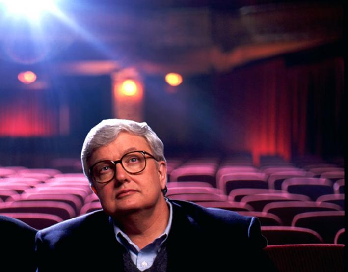 The Chicago Sun-Times reported that its film critic Roger Ebert died on Thursday, April 4, 2013. He was 70.