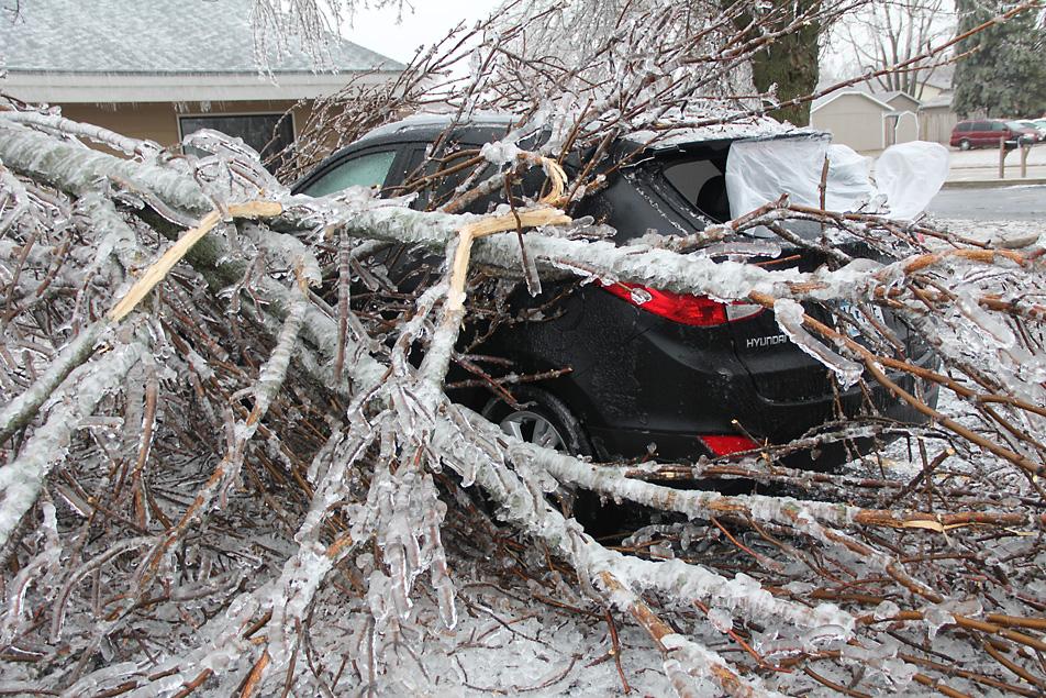 20130410_rural-snow5_53.jpg