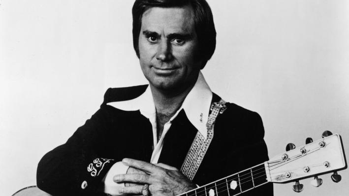 George Jones passed away Friday, April 26, 2013 at the age of 81.