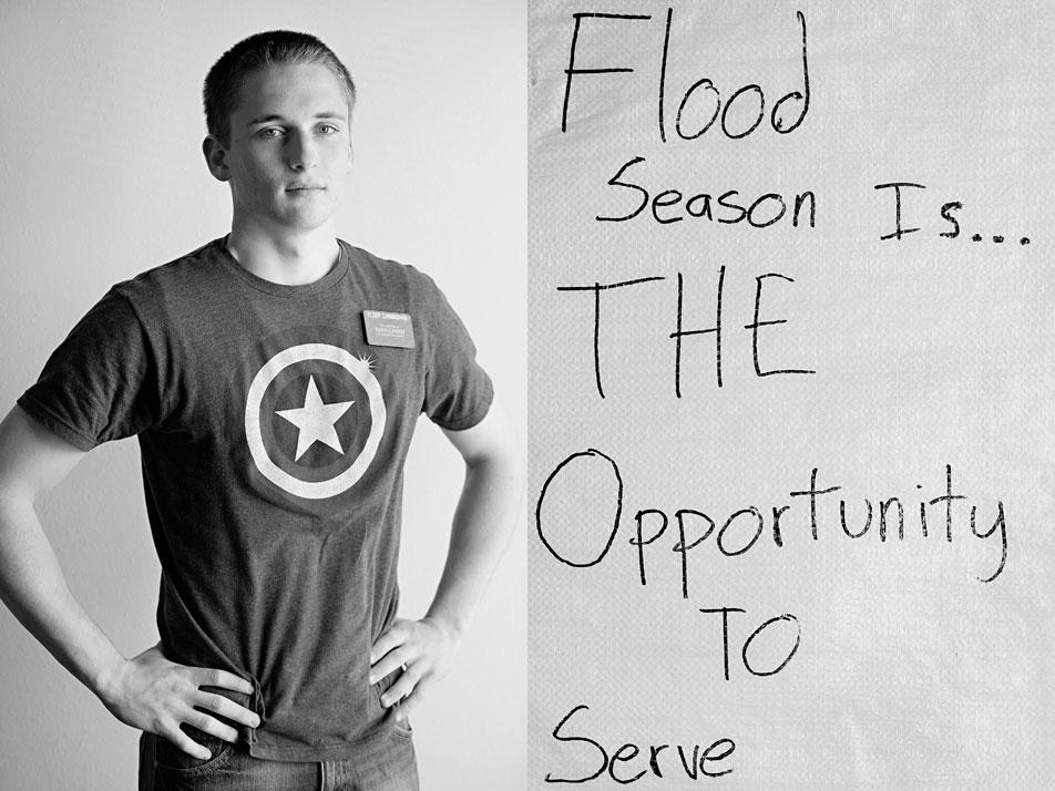 - 20130429_flood-volunteer6_53