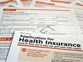 Are you in an industry that will see the effects of the Affordable Care Act or MNsure?