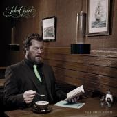 John Grant - GMF (Greatest Living Creature)