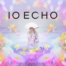 IO Echo - Ministry Of Love