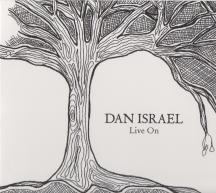 Dan Israel - Live On
