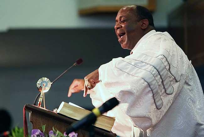 Church anniversary sermons black church anniversary sermons