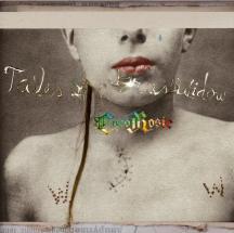 CocoRosie - Tales Of A Grass Widow