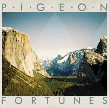 Pigeon - Fortunes