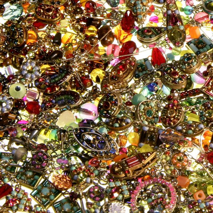 9 30 coffee jewels and gems the current from