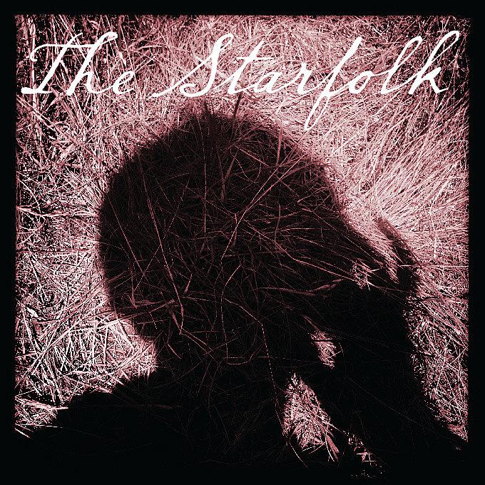 The Starfolk - The Starfolk