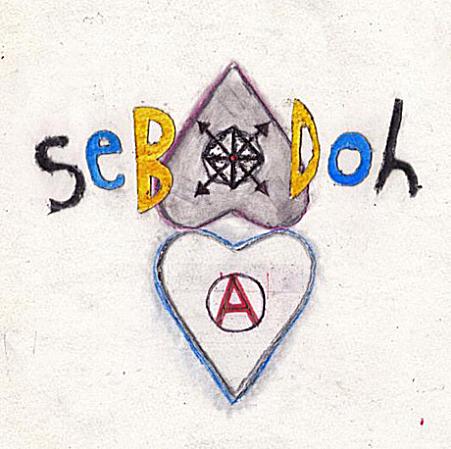 Sebadoh's <em>Defend Yourself</em> is due out Sept. 17.