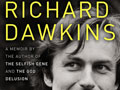 'An Appetite for Wonder' by Richard Dawkins