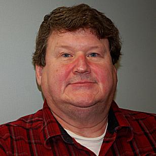 Scott Domeier