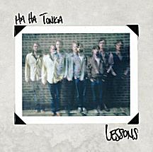 Ha Ha Tonka - Lessons