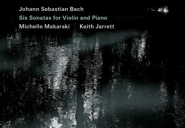 Johann Sebastian Bach / Glenn Gould - Two-And-Three-Part Inventions BWV 772-801