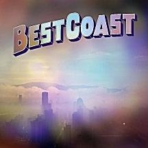 Best Coast - Fade Away EP